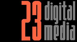 2123 digital media 250