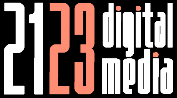 2123 Digital Media Logotyp 4